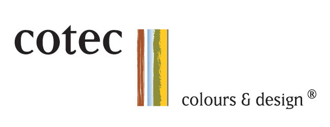 COTEC-Design